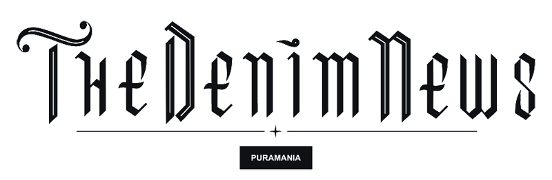 The Denim News - Puramania