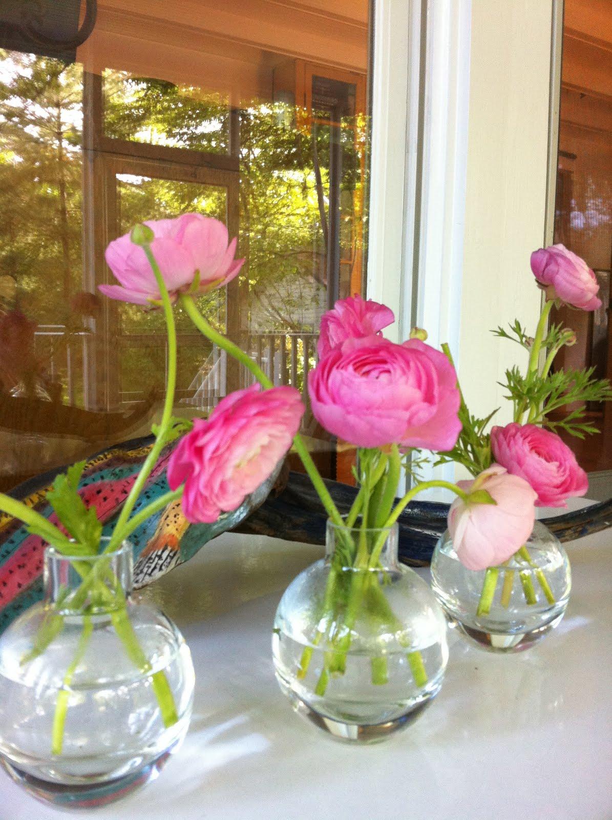 Nothing found for rtt sweet 16 flower arrangements for Flower arrangements for sweet 16