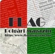 Flagmagazin FRADI Blog