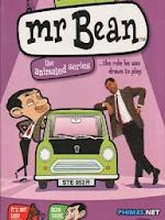 Hoạt Hình Mr Bean