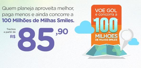 http://www.voegol.com.br/pt-br/promocoes/Paginas/ofertas-da-semana.aspx