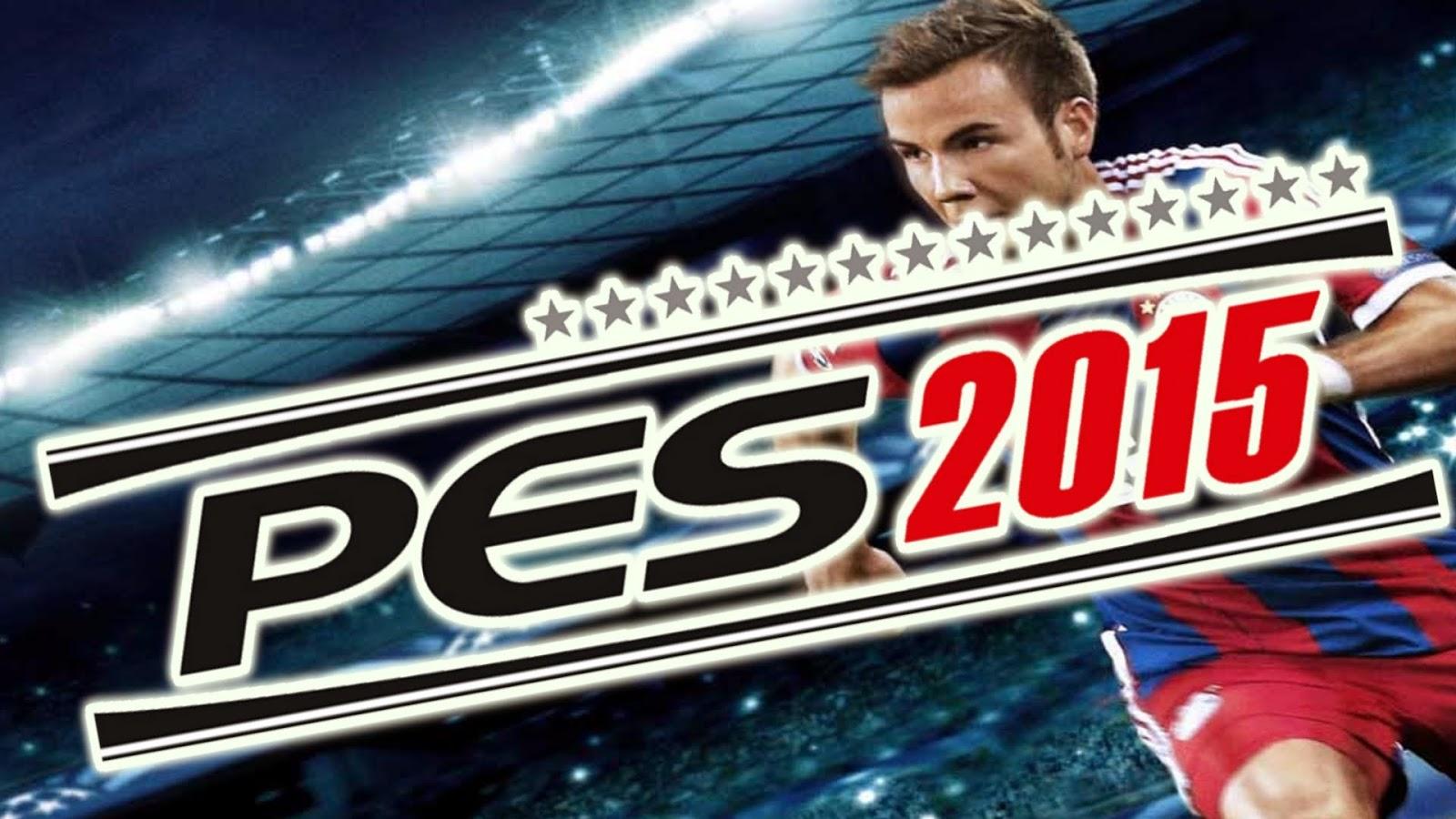 Keygen Assassin's Creed 4 PC
