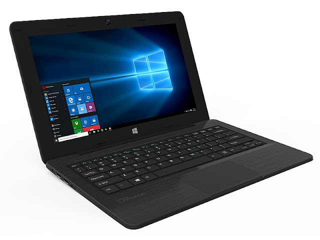 micromax-canvas-lapbook-asknext