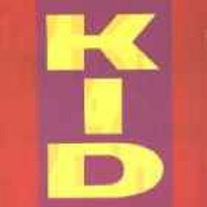 Kid Abelha - Kid