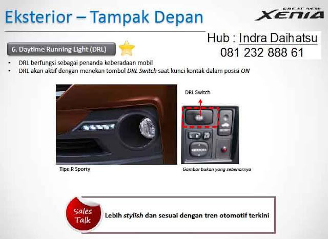 http://harga-daihatsu.blogspot.com/p/xenia-baru.html