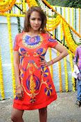 lakshmi manchu glam pics-thumbnail-7