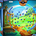 Peggle 2 : Bjorn again peg-popping