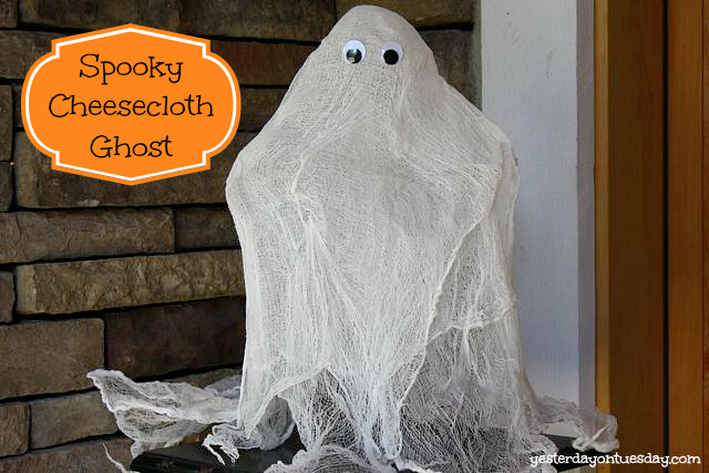 http://yesterdayontuesday.com/2013/10/spooky-cheesecloth-ghost/