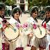 La Fiesta de Comadres en Tarija