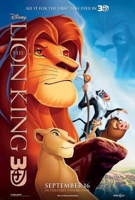 Watch The Lion  King 1994 BRRip Hollywood Movie Online | The Lion  King 1994 Hollywood Movie Poster