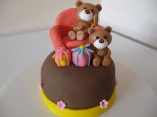 Cute Birthday Kids
