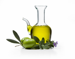 olive oil for immune system