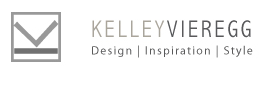 Kelley Vieregg Design