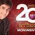 Dante Gebel anuncia el próximo Superclásico de la Juventud