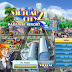 free download games : virtual city 2 - paradise resort [final]  (free download for pc) full version