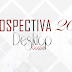 Retrospectiva | Desktop Gospel 2013