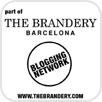 PART OF THE BRANDERY BARCELONA