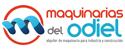 MAQUINARIAS DEL ODIEL