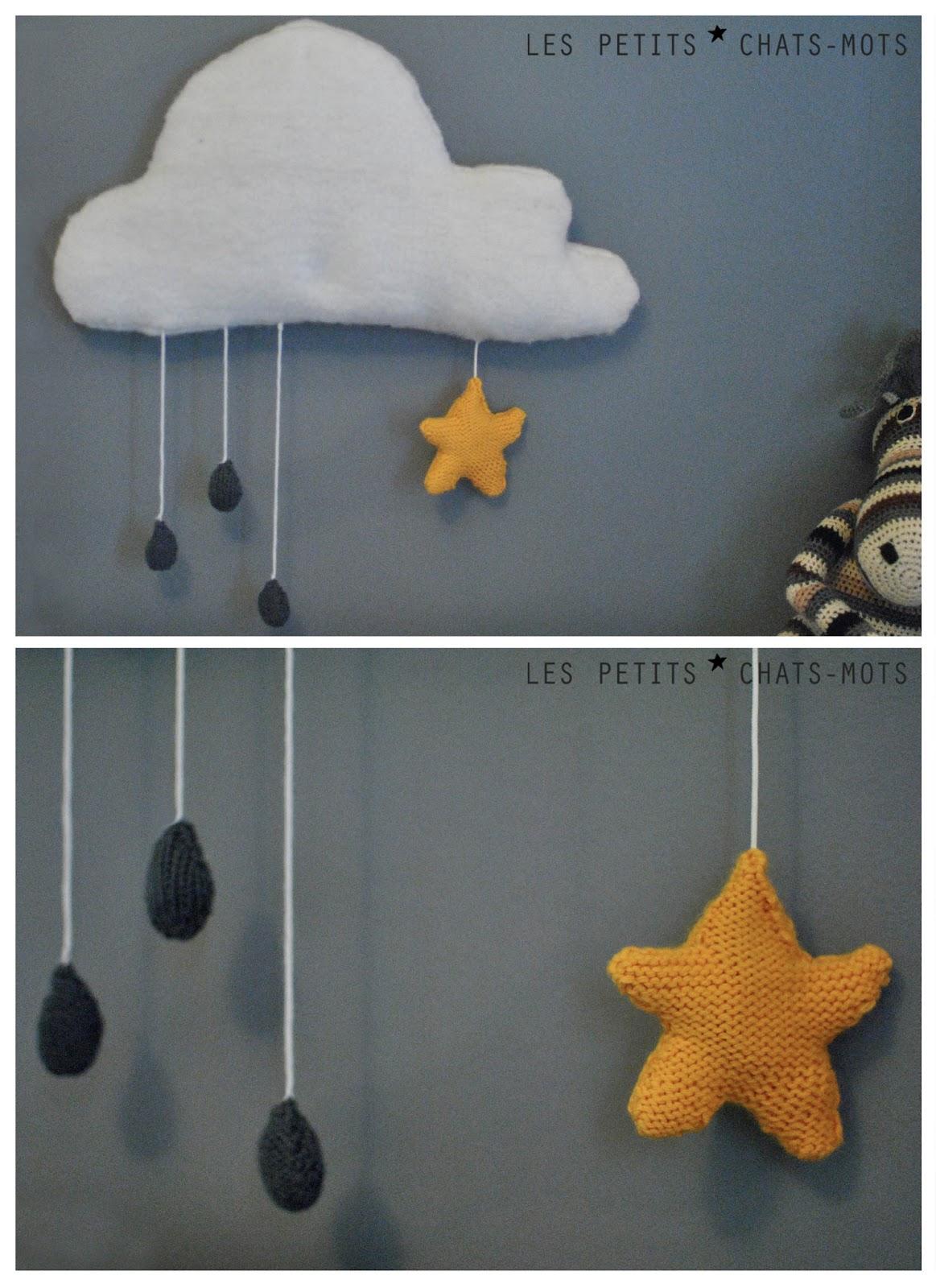 Les marchands de nuages Le Monolecte