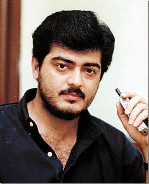 Ajith All Movie Songs Download