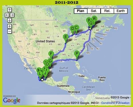 Cliquez ici pour voir en grand format le trajet 2011-2012