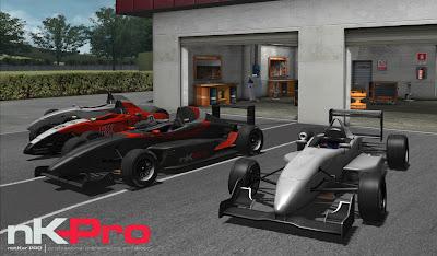 http://2.bp.blogspot.com/-VHzATQHqaiY/UJwTdeySS4I/AAAAAAAAJ8Y/lIe-25Fw-kQ/s400/NKPro+Racing+download+free+game.jpg