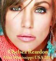 Chelsea Reardon