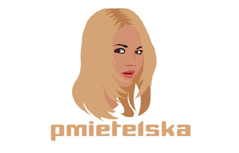 pmietelska