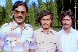 Indru Poie Naalai Vai Comedy | Bhagyaraj Comedy | Radhika