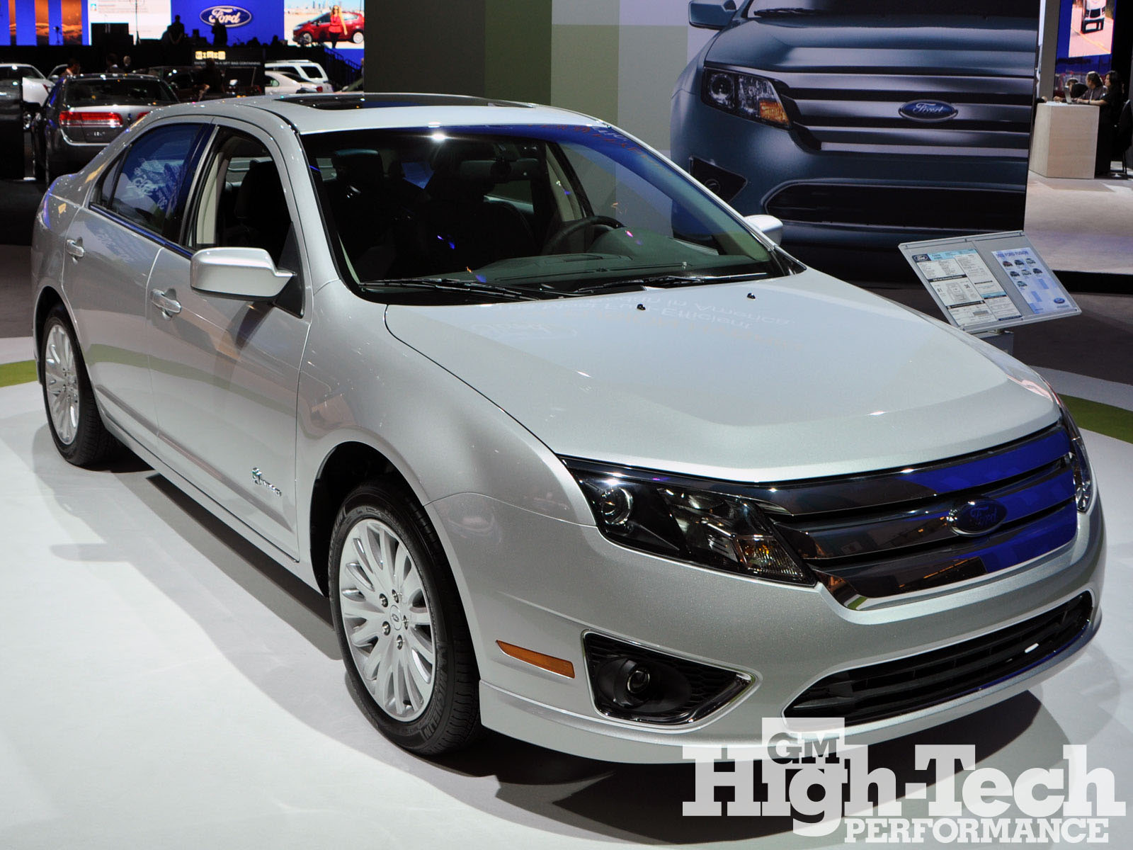 CARS br: 2011 Ford Fusion Hybrid offers Brazilian cars,auto brazil car ...