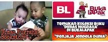 Dimas_Nugraha_Buku Bukalapak