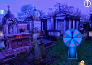 Games2Rule Cementery Land…