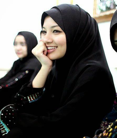 Image Gallery Wanita Arab