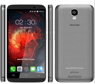 Walton primo rm,root,cwm recovery install