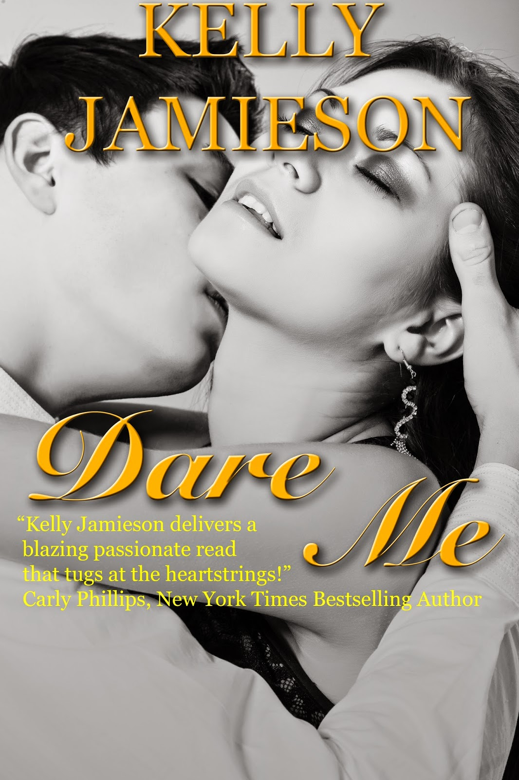http://www.amazon.com/Dare-Love-Kindle-Worlds-Novella-ebook/dp/B00SGGEHPY/ref=sr_1_1?s=digital-text&ie=UTF8&qid=1421716930&sr=1-1