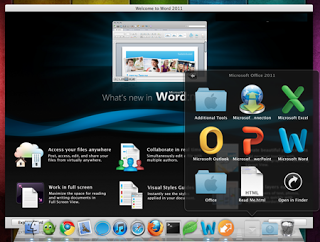 Free download full version file microsoft office 2011 14 - Download office for mac free full version ...