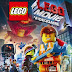 The Lego movie review: Delightful watch for children !