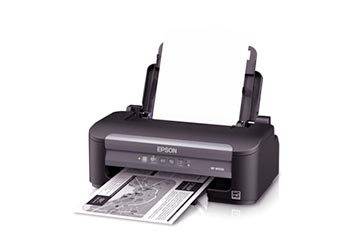 Epson Workforce WF-M1030 Driver Download Free
