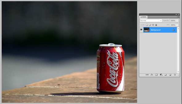 how to change photo to drawing in photoshop