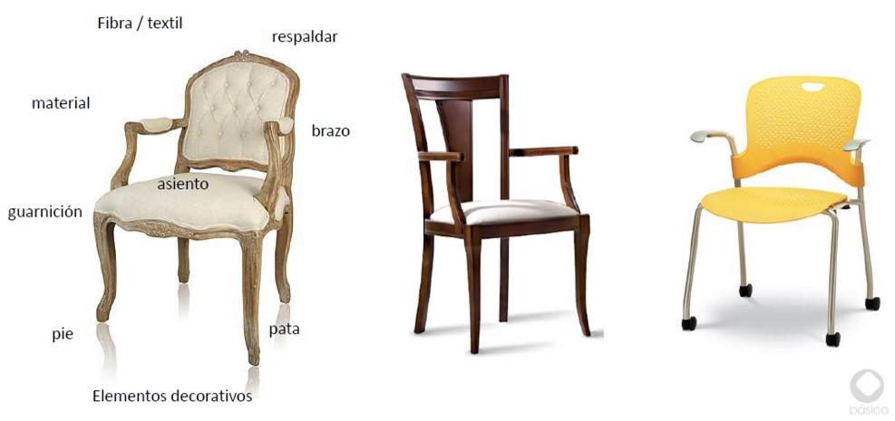 El mueble historia del mueble for El mayorista del mueble