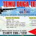 Temuduga Terbuka MNM Services Sdn. Bhd - 5 dan 6 March 2015