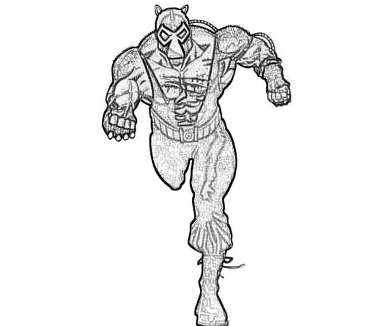 printable-batman-arkham -city-bane-armor_coloring-pages
