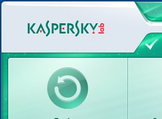 Kaspersky Pure 3.0 Total Security Crack Download