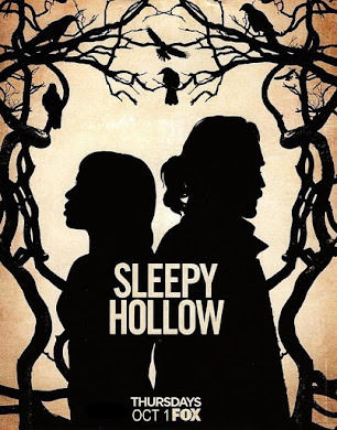 Sleepy Hollow – 4X07 temporada 4 capitulo 07