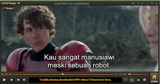 http://minority761.blogspot.co.id/2015/09/tonton-film-turbo-kid-subtitle.html