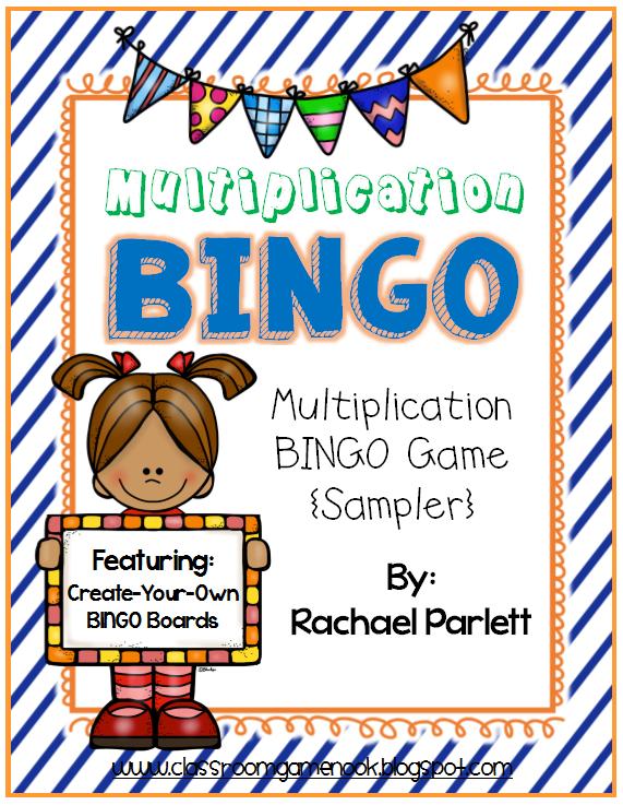 http://2.bp.blogspot.com/-VIICKiLjqnM/VPcjVG5kewI/AAAAAAAADfA/WL_CjoUBvIk/s1600/multiplication_Bingo6.PNG