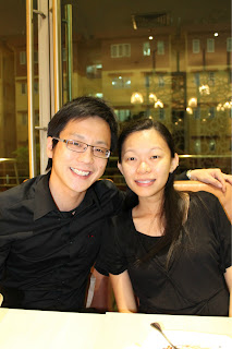 joyce yap barry yap alicia goh blog