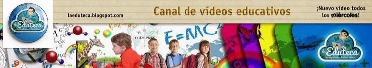 La Educateca