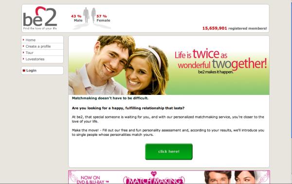 Gay online dating in harper woods michigan