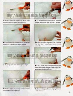 Pinguinos de madagascar navidad online dating 3